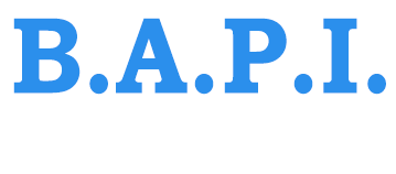 BAPI Construction Products