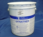 B A P I  - Sealants, Waterproofing, and Firestopping