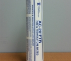 B A P I  - Sealants, Waterproofing, and Firestopping Supplier